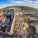 Mémo visites d'ITER et du CEA Cadarache du jeudi 18 avril 2019