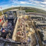 Visite d'ITER et du CEA Cadarache : jeudi 18 avril 2019