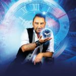 Sortie spectacle «Grande Illusion» du 12 janvier 2020 : une vraie réussite !