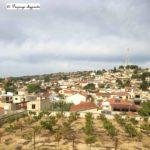 Souvenirs du voyage à Chypre 2019