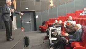 Compte-rendu de l'AGO 2020 de l'ARCEA Pierrelatte-Marcoule